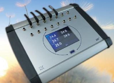 DCXP-16-R
