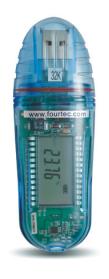 Lite 5008L/5032L - Fourtec